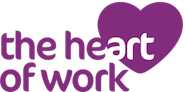 Career coach in Hampshire – The Heart of Work